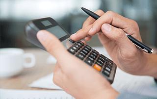 pożyczki bez weryfikacji