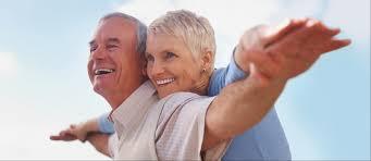 konto dla emeryta