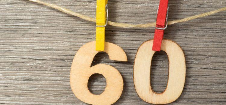 pożyczki na 60 dni