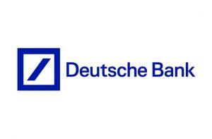 Sesje wchodzące i wychodzące w banku Deutche Bank