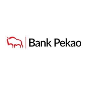 Sesje wychodzące i przychodzące Bank Pekao