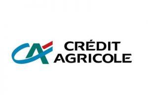 Sesja przychodzące i wychodzące w banku Credit Agricole