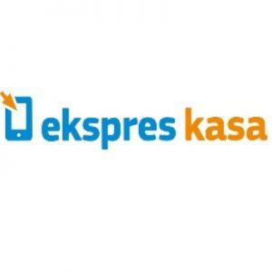 Ekspres Kasa pożyczki ratalne i chwilówki