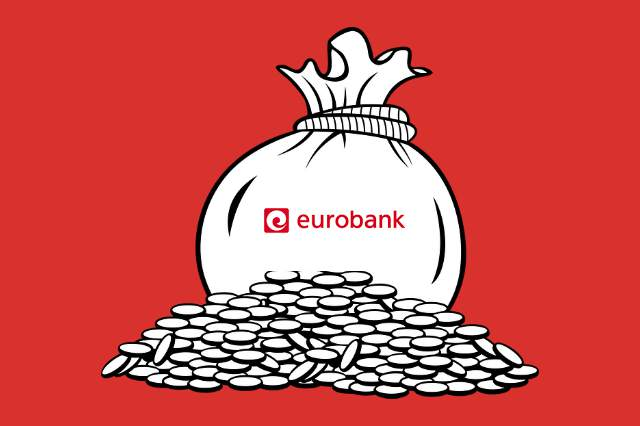 System Elixir Eurobank sesje przychodzące i wychodzące