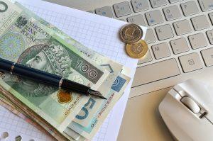 Pożyczki poza bankowe online - wady i zalety pożyczek
