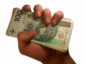 Pożyczka pozabankowa długoterminowa online