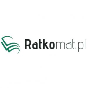 Ratalne pożyczki tylko w Ratkomat.pl