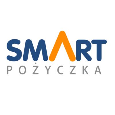 Pożyczka online od ręki Smart Pożyczka