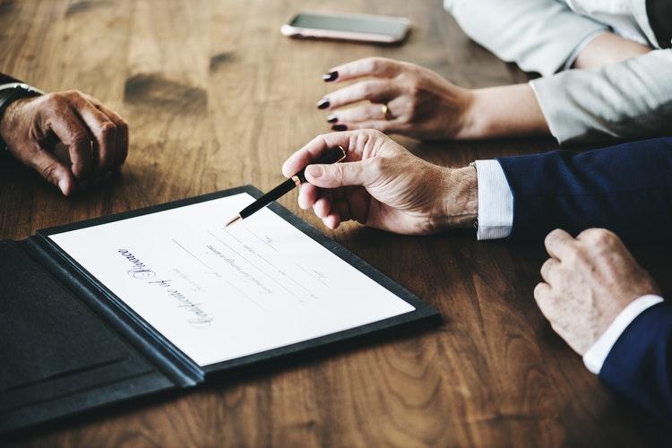 Odstąpienia od umowy pożyczki pozabankowej