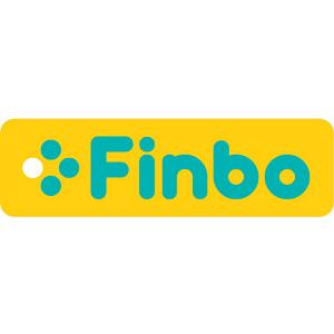 Finbo - duże kwoty pożyczka przez internet