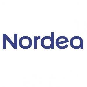 Sesje wychodzące i przychodzące w Nordea Bank