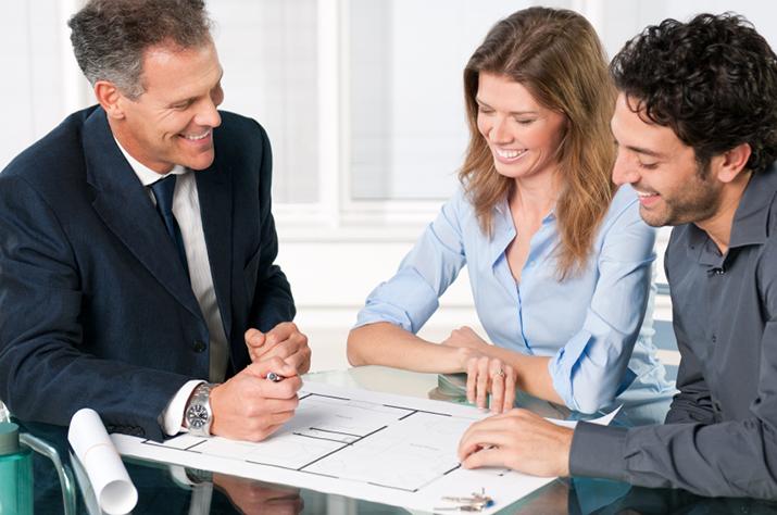 Doradca finansowy doradzi jaką ofertę wybrać