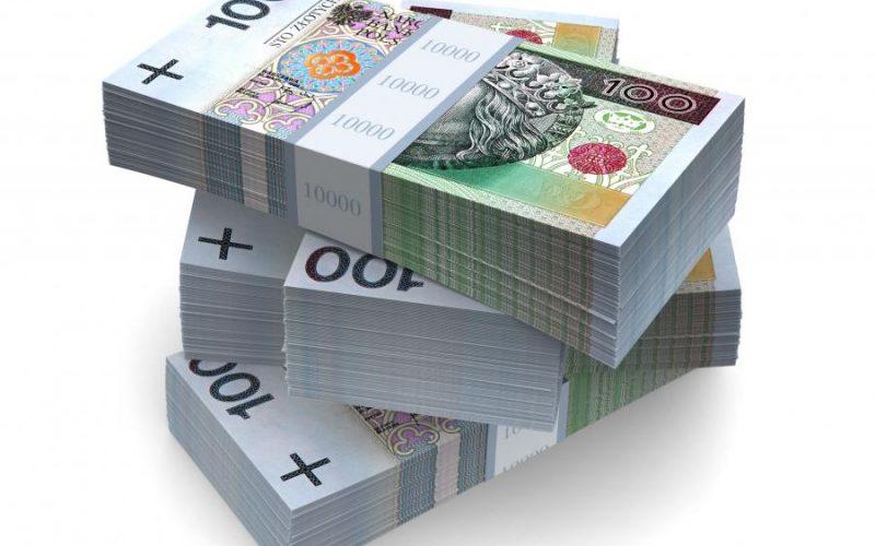 Druga pożyczka dla stałych klientów