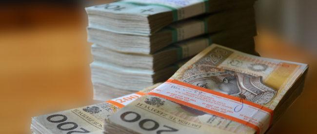 Kredyt oddłużeniowy pomaga spłacić kredyt