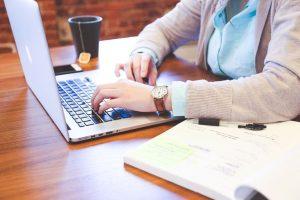 Najlpesza pożyczka na raty online