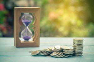 Pożyczka długoterminowa na dowolny cel