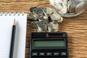 W jaki sposób spłacić pożyczkę w terminie
