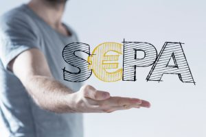 Co to jest SEPA - koszty