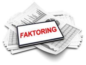 Definicja faktoringu
