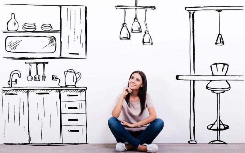 Kredyt konsumencki jest wygodnym i przyjaznym narzędziem finansowania