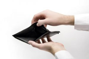 Pożyczka dla osób z komornikiem dla ludzi w trudnej sytuacji
