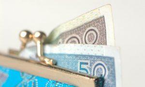 Pozabankowe pożyczki ratalne coraz tańsze