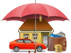 Czym jest ubezpieczenie kredytu gotówkowego