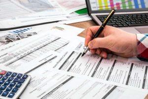 weryfikacja kredytowa - ręczna czy automatyczna