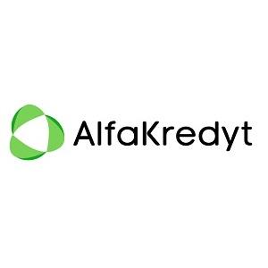 Darmowe chwilowki z AlfaKredyt do 2000 zł
