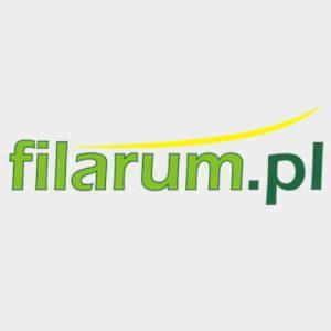 Filarum pożyczki pozabankowe