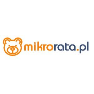 Mikrorata to pożyczki online przez internet