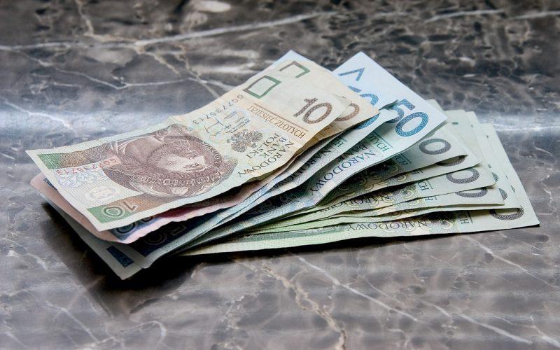 Nowe pożyczki za darmo online