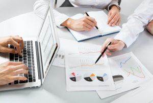 wygodny kredyt gotówkowy - oprocentowanie