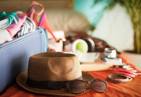 Pożyczka na spełnienie marzeń wakacyjnych