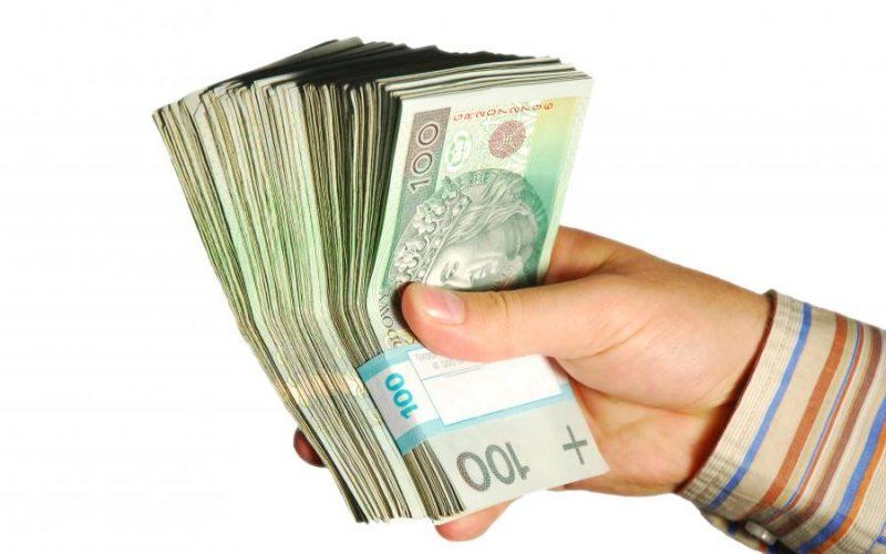 Plusy i minusy pożyczek społecznościowych