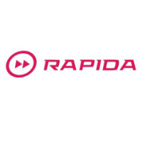 Rapida Money