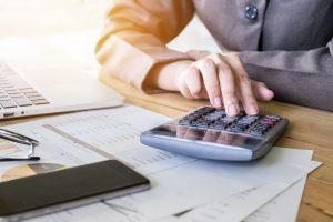 Jak obliczyć ratę kredytu