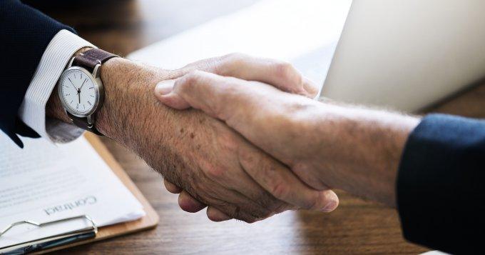 na co zwrócić uwagę przy podpisywaniu umowy o pożyczkę