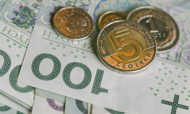 Pożyczki online bez weryfikacji