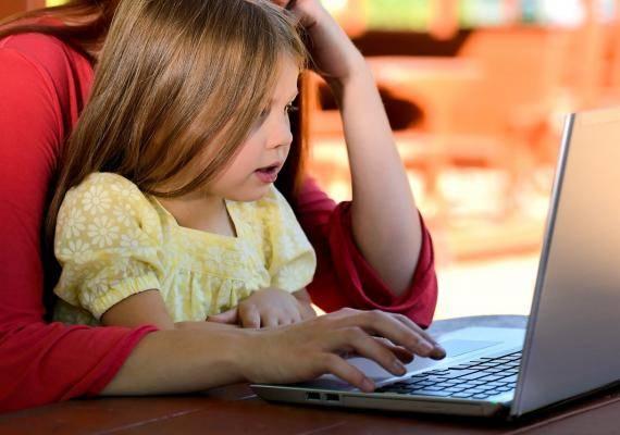 Fundusz powierniczy najlepszy dla dziecka
