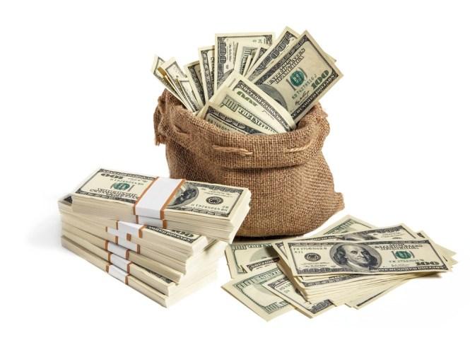 darmowe pożyczki