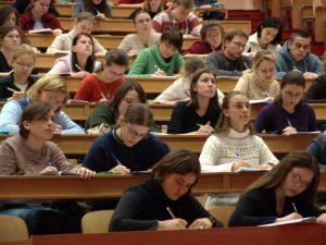 Zatrudnienie studenta
