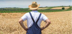 Kredyt dla rolników
