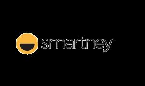 Smartney