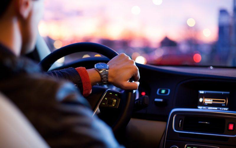 kredyt czy leasing na samochód