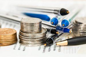 jak łatwiej spłacić kredyt?