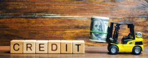 Jak dostać pożyczkę online?