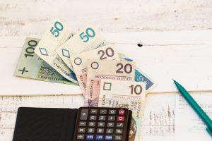 jakąfirmę pożyczkową wybrać?