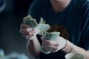 spłata pożyczki