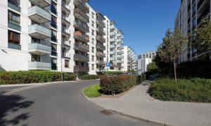 Czy kupno nowego mieszkania to dobra inwestycja?
